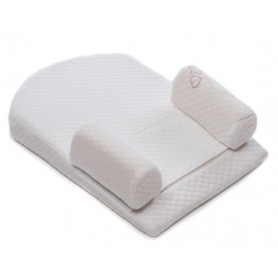 Memory foam sleep positioner My little bear