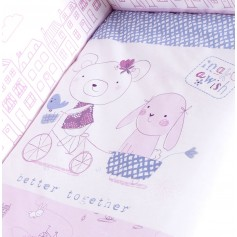 Better Together EU Style 2pcs 60/120
