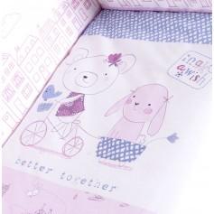 Better Together EU Style 2pcs 60/120