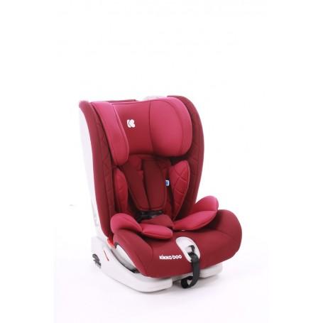 Viaggio Red