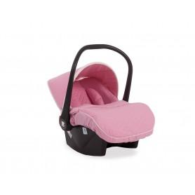 Universal Pink (0-13 kg)
