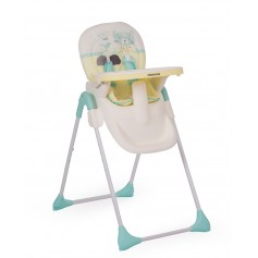 Silla Lovely Day Kit the cat