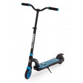 Patinete eléctrico Axes Azul