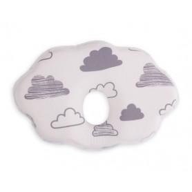Almohada ergonómica Memory Foam Nubes