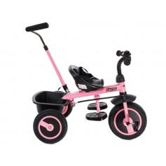 Triciclo Kimster rosa