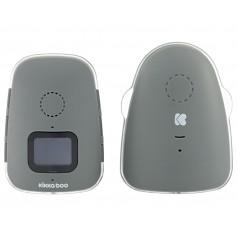 Monitor digital para bebés Foster