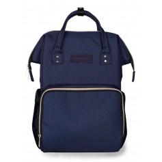 Siena Navy bag