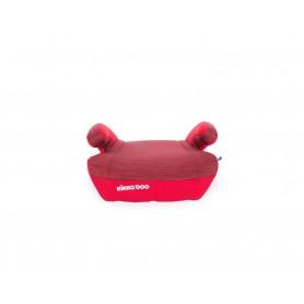 Elevador 2-3 (15-36 kg) Standy Rojo