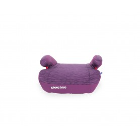 Elevador 2-3 (15-36 kg) Standy Purple