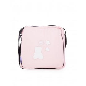 Bolso Beloved Pink 3