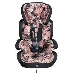 Silla de auto  Joyride Pink 1-2-3 (9-36 kg)