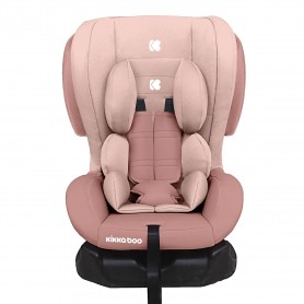 Silla de coche 0-1 (0-18 kg) Sport Pink