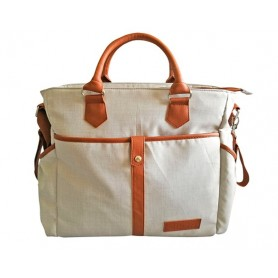 Matching bag with chair Divaina 45x15x44