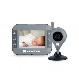 Monitor de video para bebés Attento