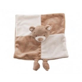 Bear Doudou
