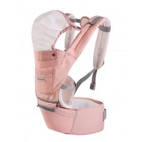 Chloe 3 en 1  Pink